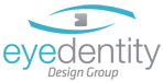 Eyedentity Design Group – Website Design & Development
